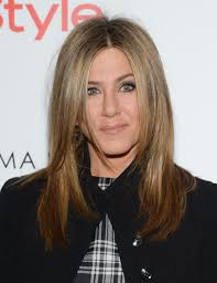 19 stages of jennifer aniston u0027s famous hair throughout the years bt