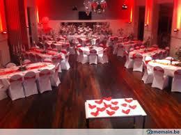 salle mariage superbe salle à louer pour mariage à charleroi 2ememain be