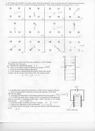 100 bill nye worksheets apollo 13 worksheet answers