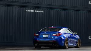 lexus rc 300 horsepower lexus adds awd for 2016 rc 200t rc 300 auto moto japan bullet