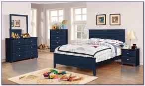 Navy Blue Bedroom Furniture by Navy Blue Dresser Bedroom Furniture Bedroom Home Design Ideas