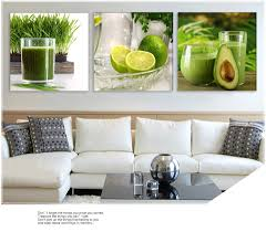 Painting For Kitchen by Popular Painting For Kitchen Wall Buy Cheap Painting For Kitchen