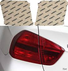 2011 ford fusion tail light ford escape 08 12 tint tail light covers