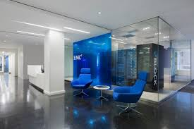 office interior design standards smma is an excellent opportunity to not only showcase design skills but also influence the direction of a space following are some basic principles to keep