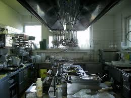 Einbauk He Klein Küche U2013 Wikipedia