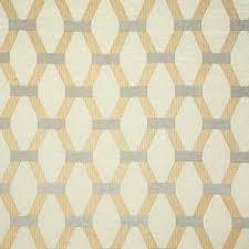 Pindler Pindler Upholstery Fabric Dre015 Yl01 Dreamweaver Bronze By Pindler