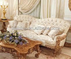 canapé style ée 50 meubles de salon de luxe nouveau canapé de style européen