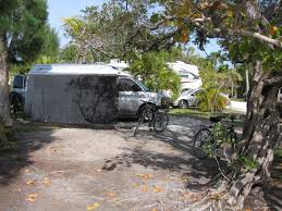 Rv Awning Mosquito Net Roadtrek Products