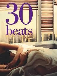 30 beats (2012) [Vose]