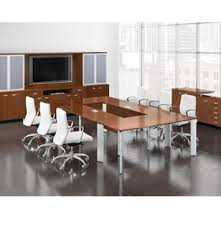 modular conference training tables v2 modular overview flexible table solutions pinterest