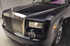rolls royce phantom engine 2011 rolls royce phantom stock r386a for sale near greenwich ct