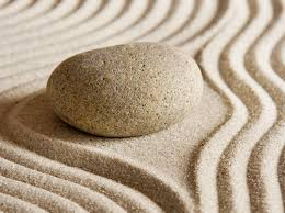 home ideas for u003e zen rock garden wallpaper zen sand art