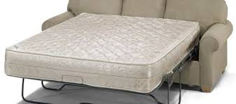 queen size pull out sleeper sofa inspirational queen size pull out sleeper sofa 65 about remodel