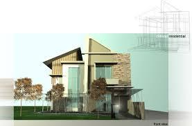 my project pops the interior designer u0027s blog