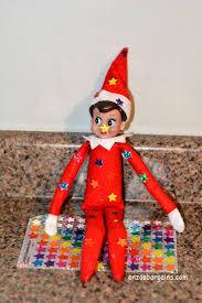 2791 best holiday elf on the shelf ideas images on pinterest