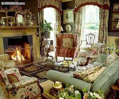 cottage home interiors best 25 country cottage decorating ideas on cottage