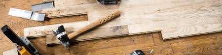 rubber mallets and engineered wood flooring the master s craft
