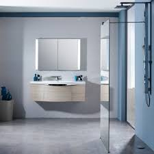 Designer Vanities For Bathrooms by Designer Vanity Units For Bathroom Find Another Beautiful Images