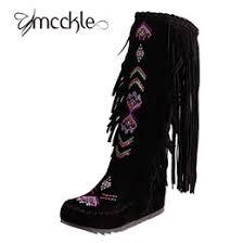 womens fringe boots canada canada s fringe boots supply s fringe boots canada