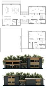 398 best floor plans images on pinterest home plans small