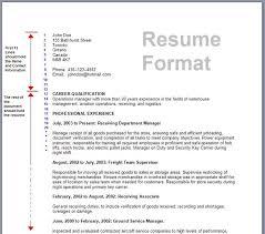 example of sales associate resume help writing esl descriptive