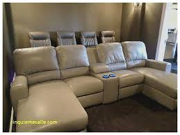 High End Sectional Sofa High Back Sectional Sofas High Back Leather Sectional Sofa Modern