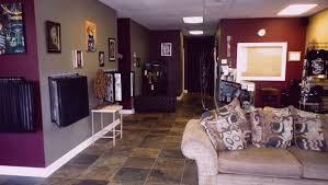 8 tattoo shops fayetteville nc north carolina nc tattooist