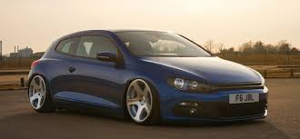 volkswagen hatchback custom rotiform wheels u0026 tires authorized dealer of custom rims
