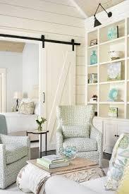 68 best bathroom remodel ideas images on pinterest home decor