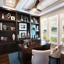 Office Design Ideas Best 25 Traditional Office Ideas On Pinterest Traditional