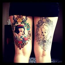 94 best snow white disney tattoos images on pinterest drawings