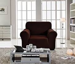 Sofa Cover Online Buy Sale On Sofa Cover Buy Sofa Cover Online At Best Price In Dubai