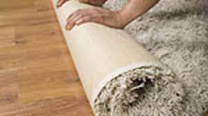 Burlap Rugs Could Your Rug Make You Sick Health