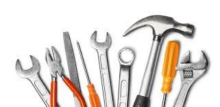 copy of construction sites lessons tes teach