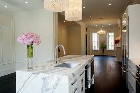 marble island kitchen white kitchen island marble top best design of ctvnewsonline com
