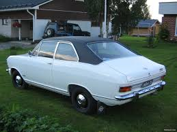 opel olympia 1952 opel olympia porrasperä 1968 vaihtoauto nettiauto