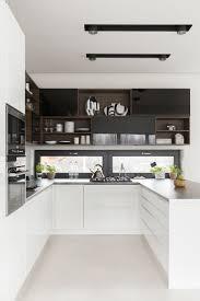 419 best interior design kitchen images on pinterest interior beautiful kitchen design ideas