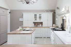 ilot cuisine blanc ilot de cuisine notre sélection de modèles pratiques et déco