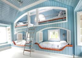 Luxury Bunk Beds Luxury Bunk Beds Designs Luxury Room Decorating Ideas Bunk