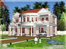 Big House Blueprints Collection Big House Designs Photos Home Decorationing Ideas