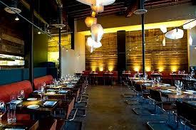 Bar And Restaurant Interior Design Ideas by Design Ideas Bar California By Design Ideas And Inspirations