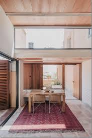 Wohnzimmer Lounge Bar Moderne Kche Gestalten Kleines Wohnzimmer Lounge Stuhl Leder Jpg