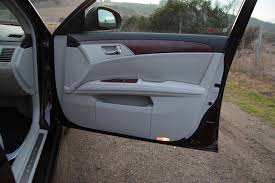 lexus v8 gumtree cape town review 2011 toyota avalon the truth about cars