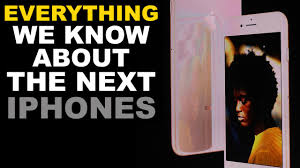 lexus twickenham jobs apple u0027s new ios update prevents people from using phones while