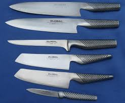 hells kitchen knives best kitchen knives ar15