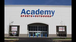 academy sports and outdoors phone number khou sutherland springs family sues academy sports outdoors