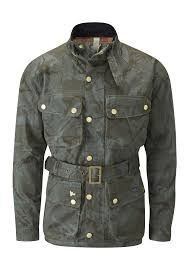 wax motorcycle jackets country road jacket u2013 john partridge u0026 co