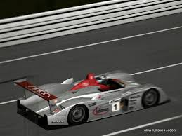 audi race car gt4 audi r8 race car 5 by murumokirby360 on deviantart