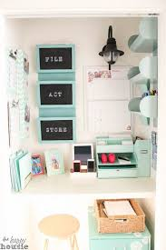 kitchen office organization ideas 1287 best home office office organization images on