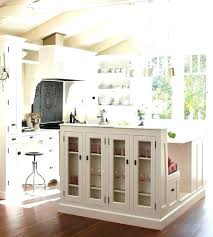 kitchen islands with storage and seating kitchen island storage cabinet large size of country beautiful